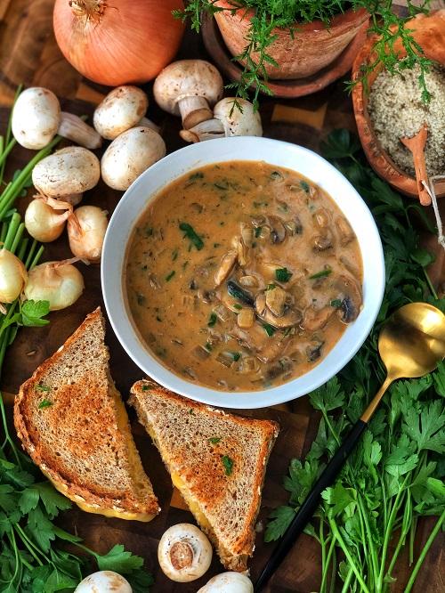 Hungarian mushroom soup_500x666