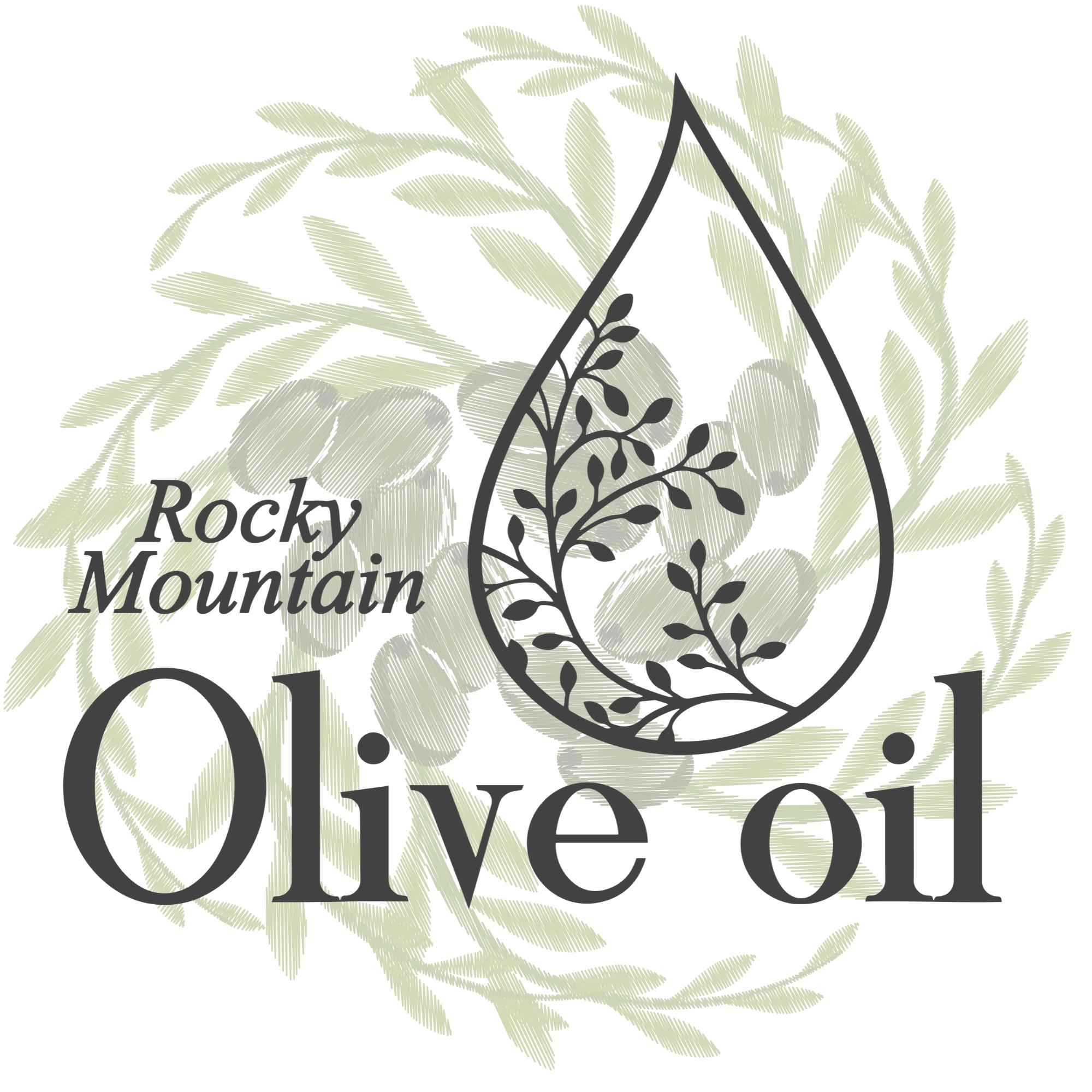 RMOO Olive Branch Logo_no co